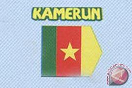 Kamerun terancam batal tuan rumahi Piala Afrika 2019