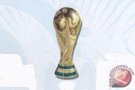 Piala Dunia 2030, Inggris siap ajukan proposal tuan rumah