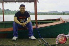 Komunitas film Bengkulu rilis dokumenter 'Bumi Rafflesia'