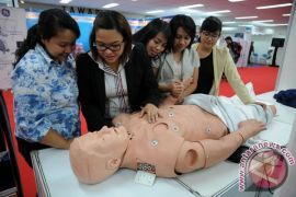 Masyarakat Bekasi miliki rujukan baru pengobatan jantung