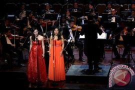Indonesia punya potensi besar di musik klasik