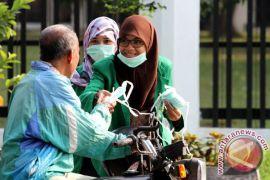 Lampung peringati Hari Tuberkulosis Sedunia