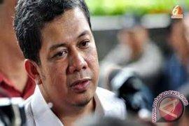 PKS Pastikan Oposisi Dari PDI Perjuangan