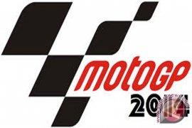 Hasil Grand Prix Qatar