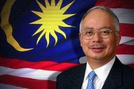 Malaysia Segera Jelaskan Lengkap ke Publik Soal MH-370
