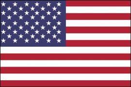 Survei: pasca-konflik dengan Uni Eropa, pasar AS kehilangan daya tarik
