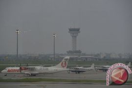 DPR minta Bandara Kualanamu jaga standar pelayanan