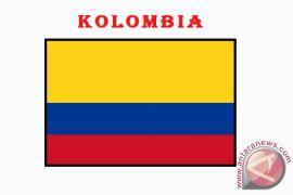 Kolombia tawarkan beasiswa belajar bahasa Spanyol