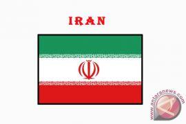 Garda Revolusi Iran siap bangun kembali Suriah, tolak tuntutan Saudi