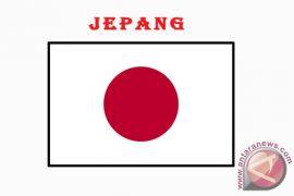Jepang raih medali emas kano tunggal putra