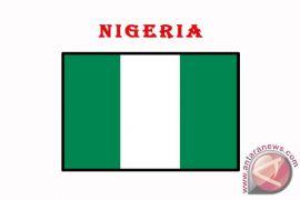 Media Pemerintah: korban jiwa akibat serangan di Nigeria jadi 36 orang