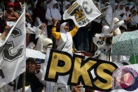 PKS bersiap hadapi Pilgub Banten, mantan menteri diajukan