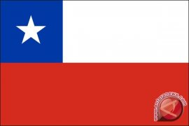 Menteri: Lima tewas dan listrik mati akibat gempa dahsyat di Chile