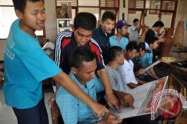 KPU Malang fasilitasi disabilitas ikuti debat pilkada