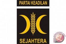 Ghufran Zainal Abidin Kembali Pimpin PKS Aceh