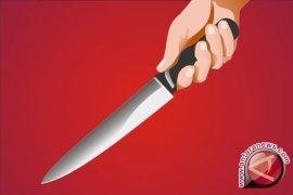 Polisi Kantongi Pelaku Pembunuhan Ibu dan Anak