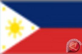 Gerilyawan Abu Sayyaf tewas dalam bentrokan terbaru di Filipina