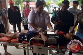 Teror penembakan berlanjut, DPRD minta aparat evakuasi warga sipil