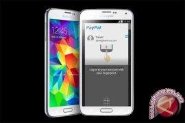 Samsung bisa ditukar dengan OnePlus 2 secara gratis