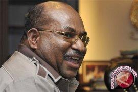 Papua bersiap lebih dini untuk PON 2020