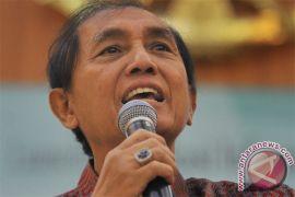 Hadi Poernomo: DJP perlu jadi lembaga tersendiri