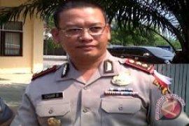 Polisi Tetapkan Komisioner KPU Kutai Timur Tersangka