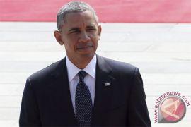 Obama: ancaman tidak menghasilkan bagi Korut