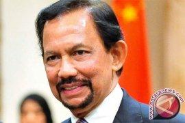 Brunei sebut hukuman mati pelaku LGBT lebih bersifat pencegahan