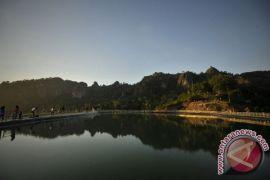 Kelok 18 dukung pariwisata Yogyakarta-Gunung Kidul
