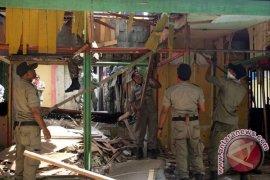 Kasat Pol PP: Masalah internal jangan dilaporkan ke Kejati Maluku