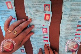 KPU Bali: wajib bawa KTP
