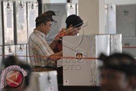 KJRI Hong Kong fasilitasi TPS Pemilu