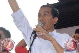 Kapolda Papua Pimpin Pasukan Amankan Kedatangan Jokowi