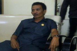 PAW Dewan Kubu Raya Dinilai Cacat Hukum