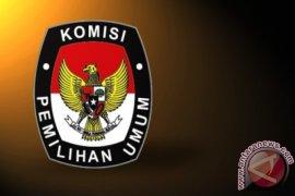 KIP Aceh Singkil data pemilih penyandang disabilitas