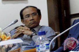 Komisi IX pantau layanan kesehatan di Papua Barat