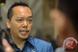 Tim Prabowo Dianggap Lebih Terima Kritik Dibanding Tim Jokowi
