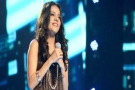 Nowela Idol meriahkan pesta perayaan HUT RI di Biak