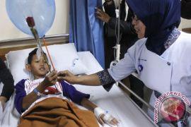 Perawat Indonesia digemari di Jepang