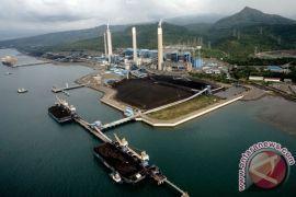 Imbas gangguan Jawa-Bali, PLN Bekasi imbau industri gunakan genset