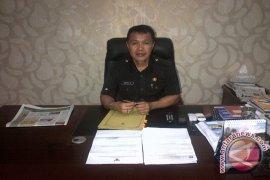Pemkab Bone Bolango Prihatin Kriminal Di Gorontalo