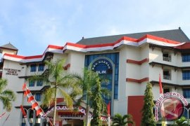 South Kalimantan DPRD to meet KARS again