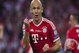 Bayern perpanjang rentetan kekalahan Dortmund