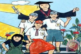 Bangka Tengah dan Sampoerna Teken MoU Pendidikan