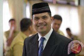 Gubernur Aceh Tawarkan Investasi Kepala Pengusaha Asing