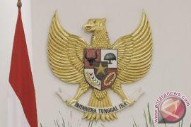Mahasiswa Sumut diminta tak terpengaruh isu SARA