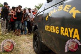 Jumlah Pencari Suaka ke Indonesia Terus Naik
