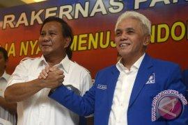 PAN Depok siap menangkan Prabowo-Hatta