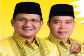 Adhan Minta Dukung Pemerintahan Baru di Kota Gorontalo