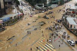 Jumlah korban gempa Tiongkok capai 150 orang